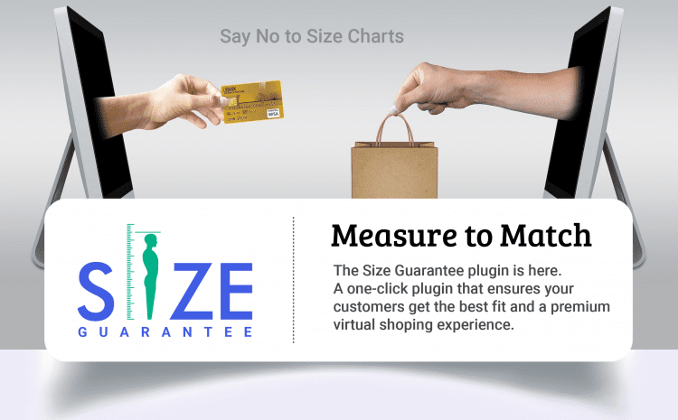 Measure to Match