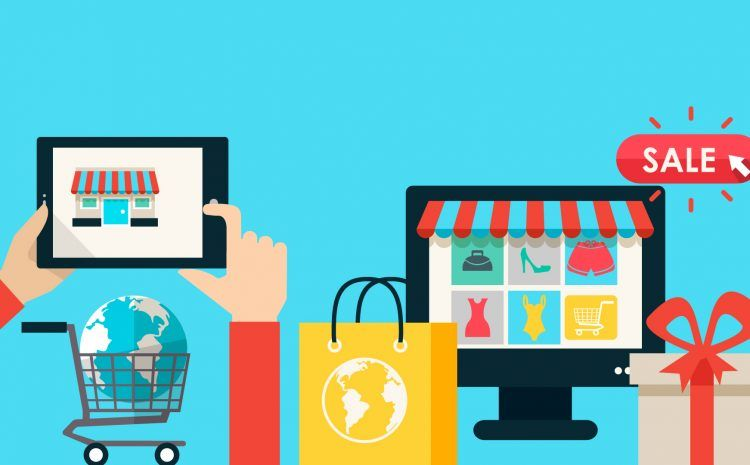 Six Challenges eCommerce stores Face Today